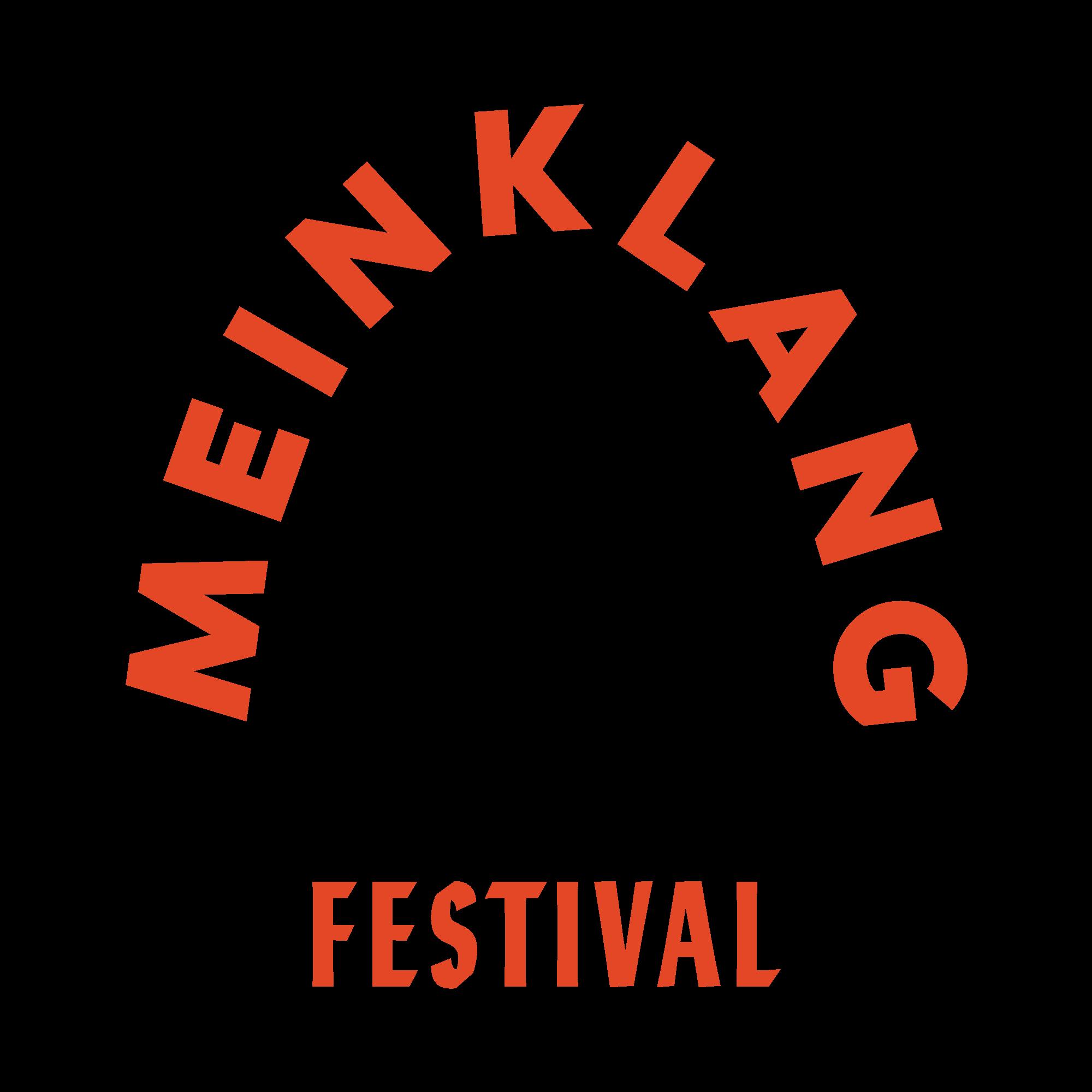 Meinklang Festival
